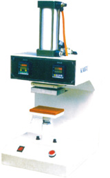 BL - 1, Transfer Printing Machine